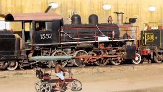 Русия ще помага на Куба да обнови железопътния си транспорт срещу $1 милиард