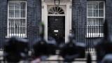 Лондон спря доклад за руската намеса в референдума за Брекзит