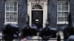 Консерваторите водят с 9% на лейбъристите 10 дни преди изборите