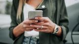 Защо да не сменяме телефона си прекалено често