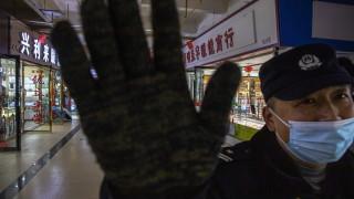 В Конгреса на САЩ представиха доклад за изтичането на коронавируса от лаборатория в Китай