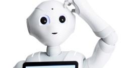 SoftBank спря производството на най-популярния бизнес робот в България