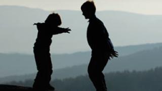 Все повече случаи на сексуално насилие над деца