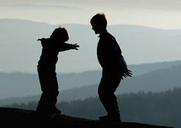 """: Нобелист: """"Детските ясли не са работа на държавата"""""""