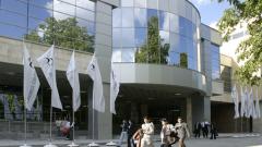 Христо Иванов напомни на прокуратурата за Пловдивския панаир