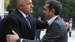 Първа копка на интерконектора с Гърция, Цацаров нареди проверка на партийните субсидии, разрешиха алкохола в изборния ден…