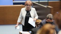 Дойна крава ли е ЕС, спорят депутатите