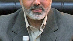 Исмаил Хания: ХАМАС победи Израел