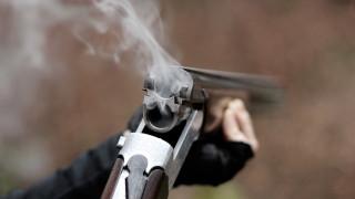 Простреляха 69-годишен видинчанин по време на лов