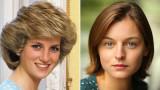 The Crown, принцеса Даяна, Netflix, Ема Корин и коя актриса ще влезе в ролята на принцесата