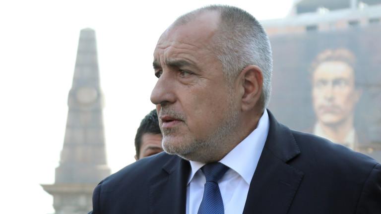 Много политически шум, опит за взлом в дома на Гебрев, 200 фалшиви решения за ТЕЛК…