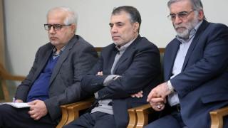 Светът трябвало да благодари на Израел за убийството на бащата на ядрената програма на Иран