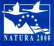 Ясни и последните зони по Натура 2000 у нас