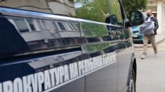 Гешев предлага пак междуведомствен щаб да следи законността на изборите