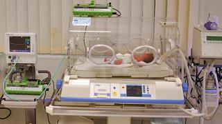 Прокурори разследват смъртта на пловдивско бебе