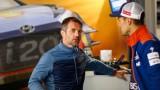 Себастиен Льоб:  Тиери Нювил е №1 и аз ще го подкрепям