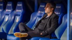 Титуляри на Левски може да разтрогнат с клуба и да станат свободни агенти