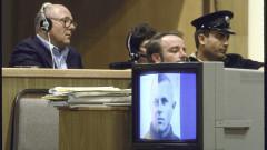 Позорът на Израел в ловът на нацисти - историята на Иван Грозни от Треблинка