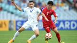 Южна Корея и Узбекистан стартираха с важни победи