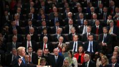 """След победата на демократите: Ще се отдалечат ли САЩ от курса """"Америка на първо място"""""""
