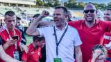 ЦСКА винаги става шампион след пълен обрат срещу Левски