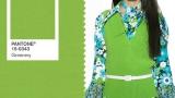 """""""Зеленина"""" е цветът на 2017"""