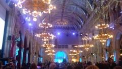 Пловдивски училища в облака на финала за иновативни проекти във Виена