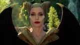 """Какво да очакваме от """"Господарката на злото 2"""""""