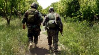 Бойната сила на Сирия не е за подценяване