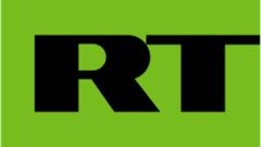 Замразиха сметките на руска държавна телевизия във Великобритания