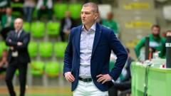 Александър Дяковски пред ТОПСПОРТ: Не се виждам на друго място, само в Спартак (Плевен)