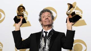 Джаз легендата Чик Кърия почина от рак