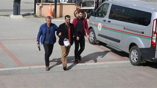 """Съдят България в Страсбург заради предадените на Турция """"гюленисти"""""""