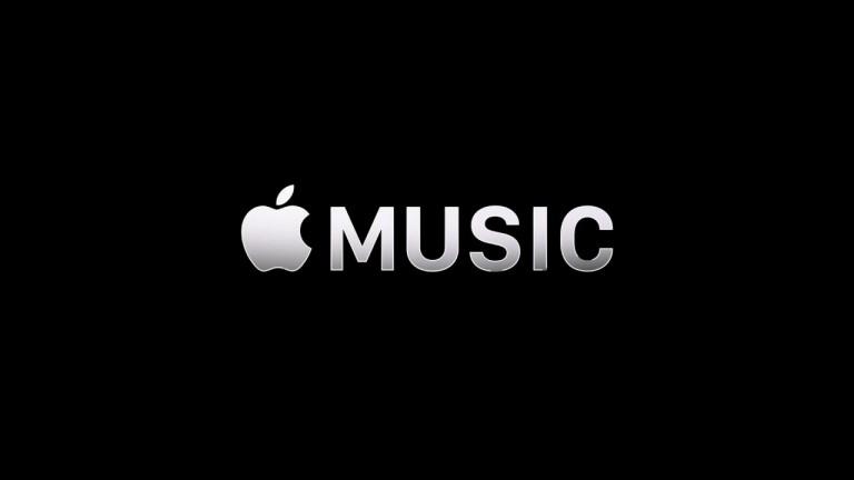 Apple Music ще задмине Spotify
