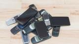 Япония събра злато и сребро за олимпийските медали от стари телефони