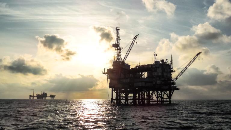 Дания прекратява новите проучвания за петрол и газ в Северно море