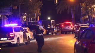 Терорът в Барселона удари туристическия сектор и авиокомпаниите