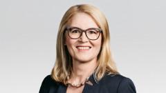 Ключов директор в Nokia напусна след само 8 месеца на поста