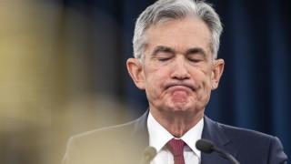 Централните банки и проблемът да си играеш на финансов бог