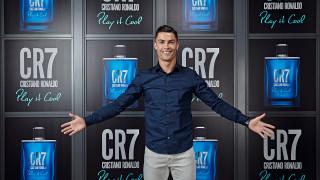 Колко печели Кристиано Роналдо от Instagram