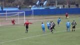 Спортист (Своге) не спира с трансферите, взе бивш футболист на Левски