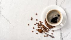 Кафето може да поскъпне още. Вторият най-голям производител блокира износа заради пандемията