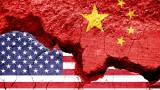 Доказано: Китай не изпълнява поетите търговски ангажименти към САЩ