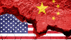 Колко американски дълг притежава Китай