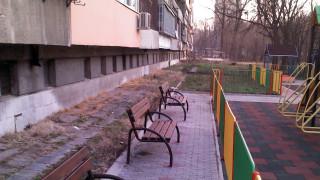 Гражданин обвинява кмета на Варна, че бяга от проблеми с изкуствени протести