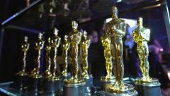 Оскарите отново нарушават традицията