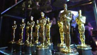 Оскари 2019 и кои са големите победители