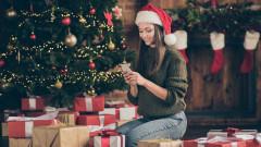 Как да изберем перфектния коледен подарък