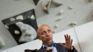 Техническа неизправност вероятно е причинила авиоинцидента с Ивайло Пенчев