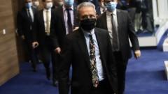 Цонев: ДПС никога няма да бъде глуха опозиция
